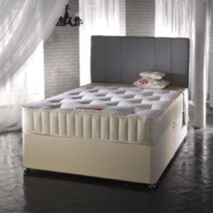 3'0 Single Bed