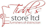 Tidals Store – home furnishing stores, home furnishings stores, home furnishing store.